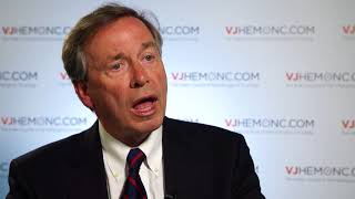 Current treatment options for CLL