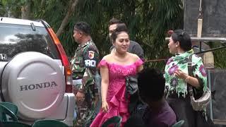 Pengangguran Cin Parkun Cek Sound PTOEX By NEW DUTA Ngudal Cah TeamLo