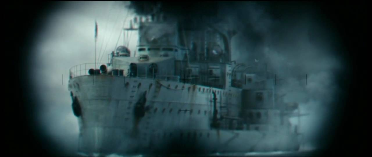 battle ship hindi dubbed full hollywood movie download free
