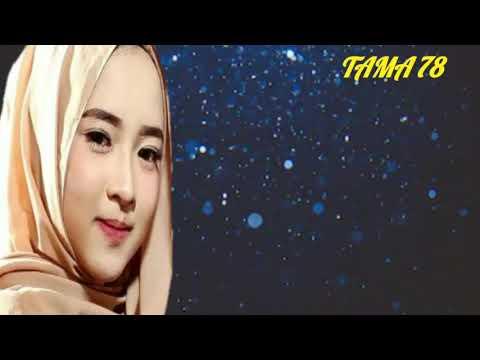 Sholawat Nariyah - Fitriana (Tama 78)