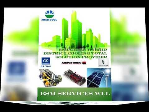 Qatar International Project Management-QIPM