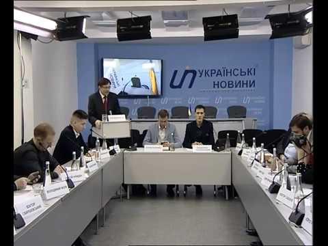 Анатолий Пешко и Руслан Бортник. Итоги 2018 года УИАМП