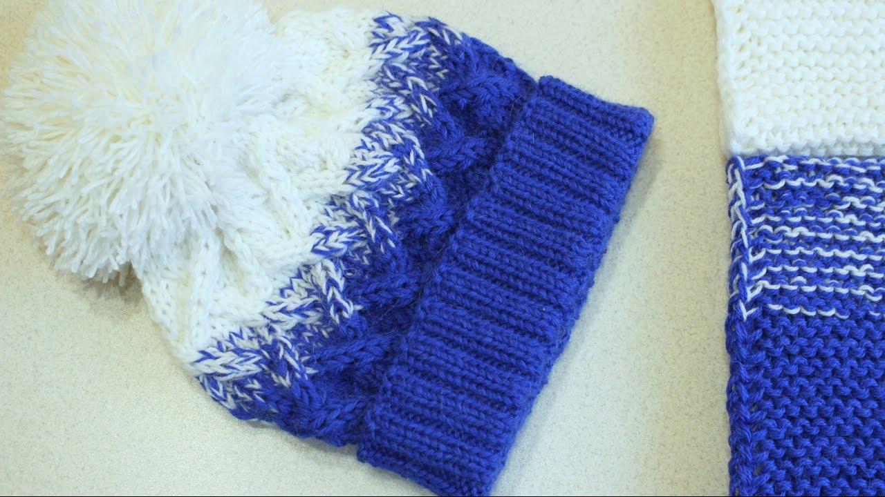 Посмотреть фото зимних шапок и снудов ручной работы, и купить в москве или с доставкой по россии можно у нас на сайте.