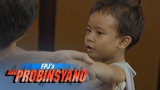 """Download FPJ's Ang Probinsyano: """"Ikaw si Kuya Cardo!"""" Mp3"""