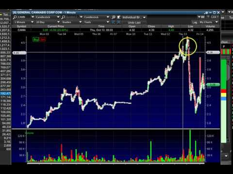 How My Top Student Made $52,000 Yesterday (Most Important Video Of The Year)