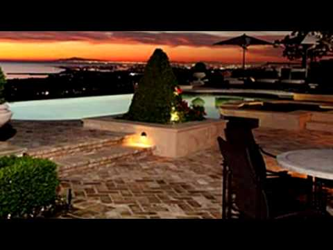 Newport Beach Mansion | Luxury Homes | 8 mystique Newport Coast CA