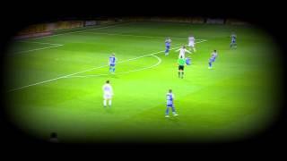 Karim Benzema vs Deportivo 14 02 2015