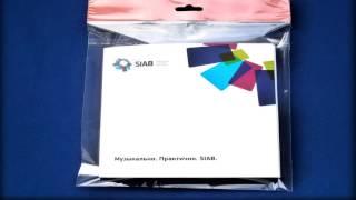 видео печать открыток на заказ