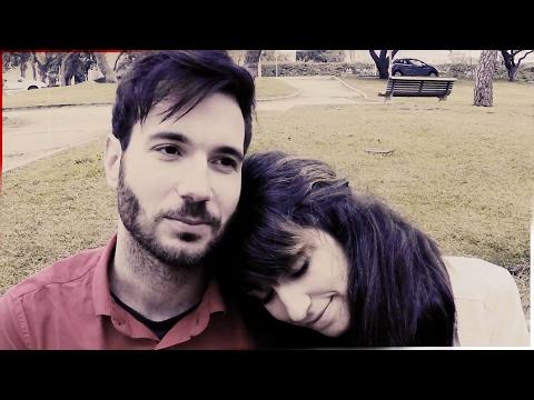 CITY OF STARS (SPANISH VERSION) - LA LA LAND (Christian Villanueva & Lucy Paradise cover)