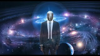 This Is Your Wake Up Call - Anon I mus (Spiritually Anonymous)