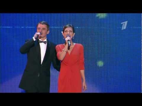 Мария Воронова - Муром 2012 Финал