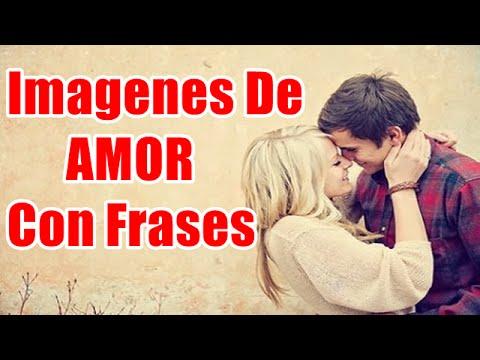 Frases Cortas con Imágenes, Imágenes De Amor, Tarjetas De Amor