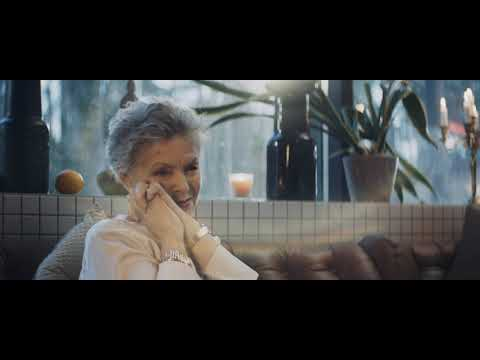 Koit Toome - We Could Have Been Beautiful (Official video) - Eesti Laul 2021