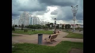Минск город герой 2013 год...