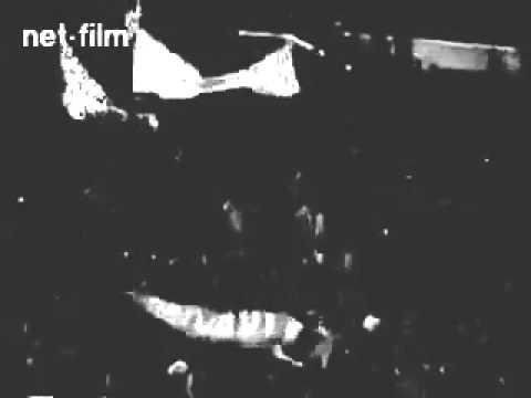 Арарат(Ереван) - Динамо(Киев).Финал Кубка СССР 1973г.