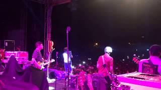 Video Sheila On 7 - Lapang Dada (Live Backstage) STERIL 2017 download MP3, 3GP, MP4, WEBM, AVI, FLV November 2017