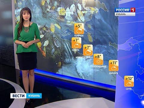 Завтра утром начнется геомагнитная буря