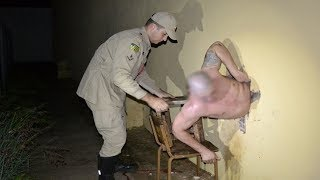 Top 5 Prison Escapes That Failed Horribly