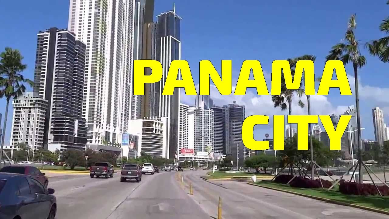 Is Panama Safe To Travel