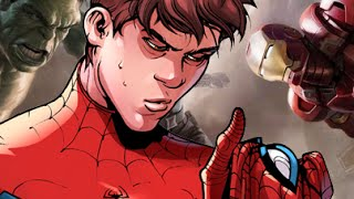 How To Introduce New Spider-Man In Marvel Cinematic Universe