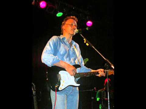 David Knopfler - Little Brother