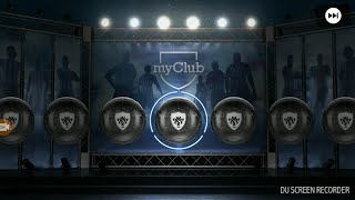 Pes 2018 Pro Evolution Soccer International Champions Cup Vol. 2 Android Game Play #2