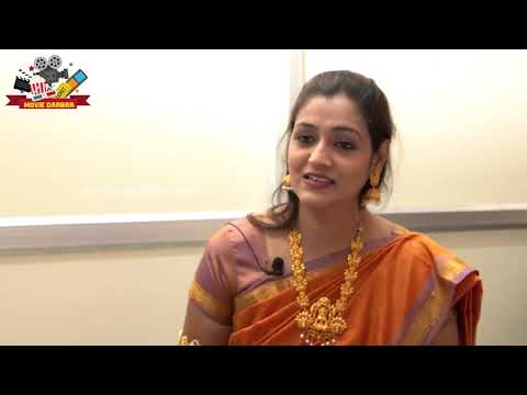 EXCLUSIVE Interview With V. C. Guhanathan | director and producer | Movie Darbar