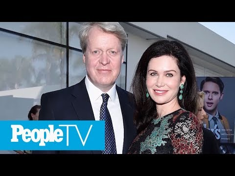 How Karen Spencer Is Helping The World's Most Vulnerable Kids | PeopleTV | Entertainment Weekly