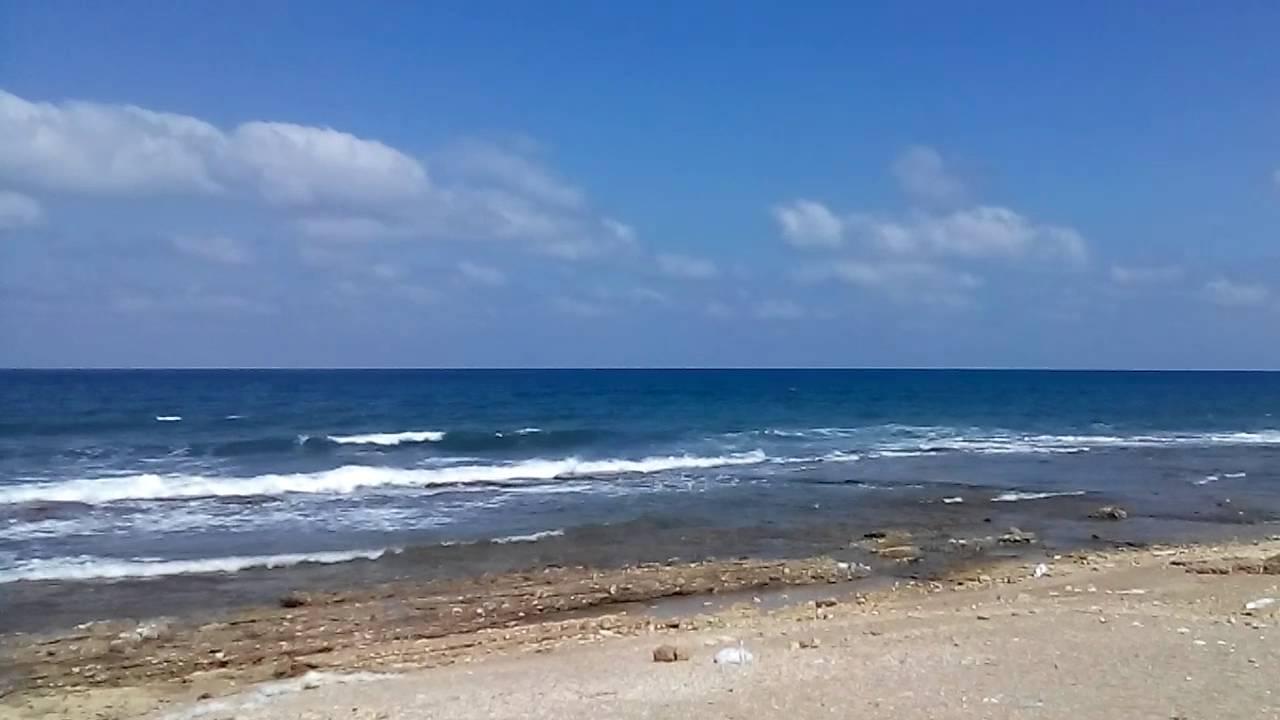 Сімейний нудиський пляж фото 93-434