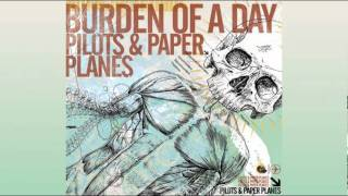Watch Burden Of A Day Anatomy Of A Scene video