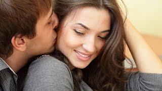 видео Как влюбить в себя собственного мужа