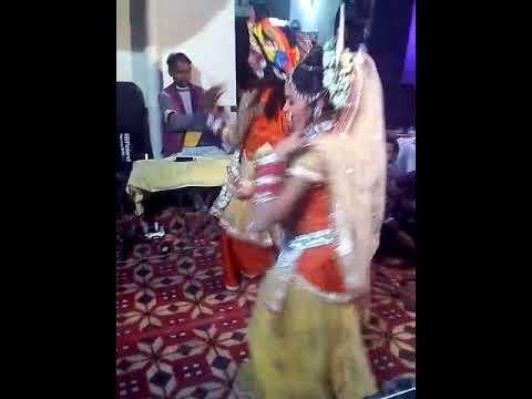 Baixar Singer sohan Chauhan firozabad - Download Singer