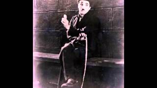 Charles Chaplin - City Lights Soundtrack: Overture/Unveiling the Statue (1931)