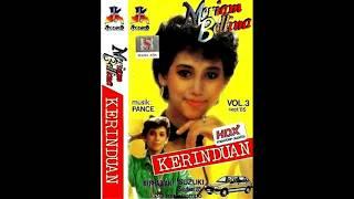 Gambar cover 20 Lagu Top Hits Karya Pance Volume 4