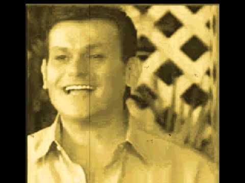 Guillermo Garcia Cantu 03