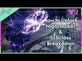 How to Get Nightstalker Subclass in Destiny 2 | Nightstalker Subclass Breakdown