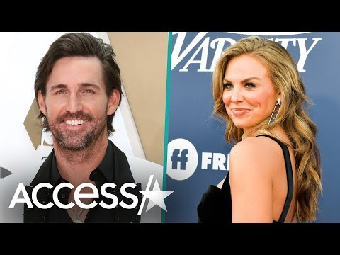 Otis - Jake Owen Throws Shade At Bachelorette Hannah Brown With New Song