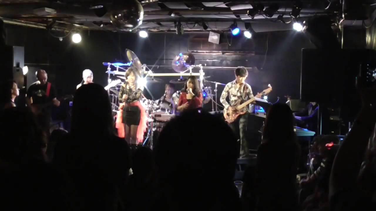 Tears Of Asyura - 浜田麻里 コ...