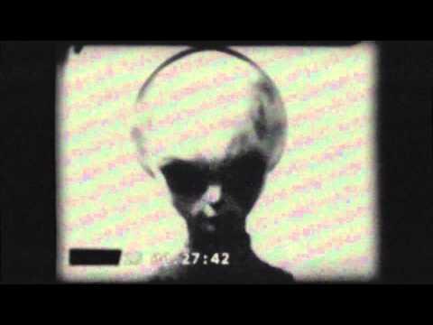 """Roswell-UFO crash di Un Alieno """"Zeta Reticuli"""" superstite. HD1080p"""