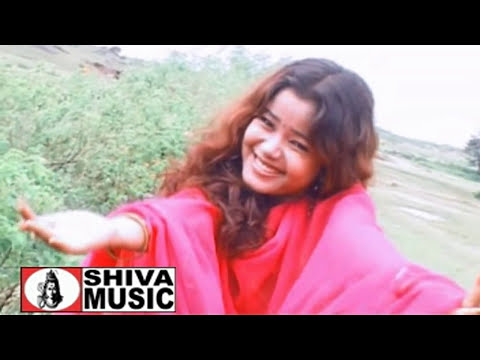 Khortha Song Jharkhandi - Hamar Dhani Ge | Khortha Video Album : DEEWANA