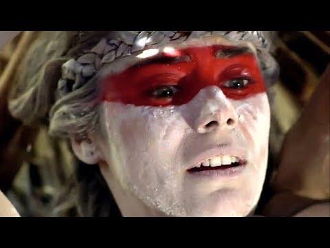 Тяжёлые фильмы, которые невозможно досмотреть до конца - Видео онлайн