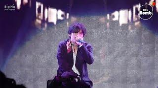 Download [BANGTAN BOMB] 'HOME' Stage CAM (BTS focus) @2019 Lotte Family Concert - BTS (방탄소년단)