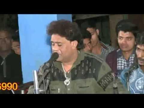 Murad Aatish Qawwali | Be wafai Ki Dehliz Par Phol Sa Dil | Wasim Iqbal | Kokan Qawwali