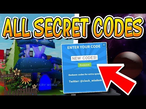 Codes For Battle Royale Simulator In Roblox 2020 ...