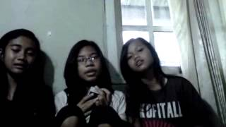 Eeaa Cover By Sws