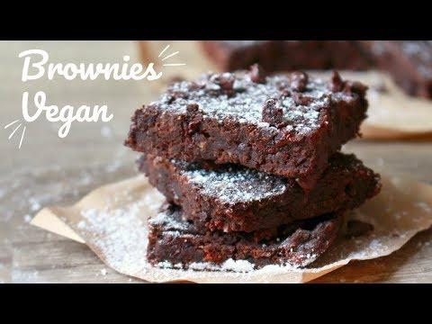 brownies-vegan-|-healthy-&-délicieux