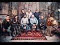 أغنية الفرقة السورية أثر ميدلي 2019 Athar Syrian Band mp3