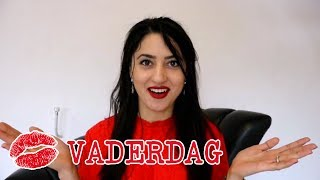 Madilia vlog   #1   Fijne Vaderdag namens alle inwoners!!   UTOPIA (NL) 2017