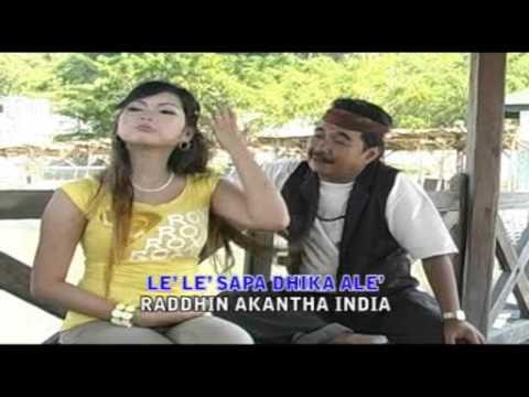 Manok Keteran - Yessy Kurnia Feat Margono Cs [OFFICIAL]