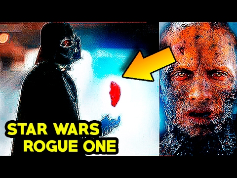 40 Fun Facts and Easter eggs Movie Star...
